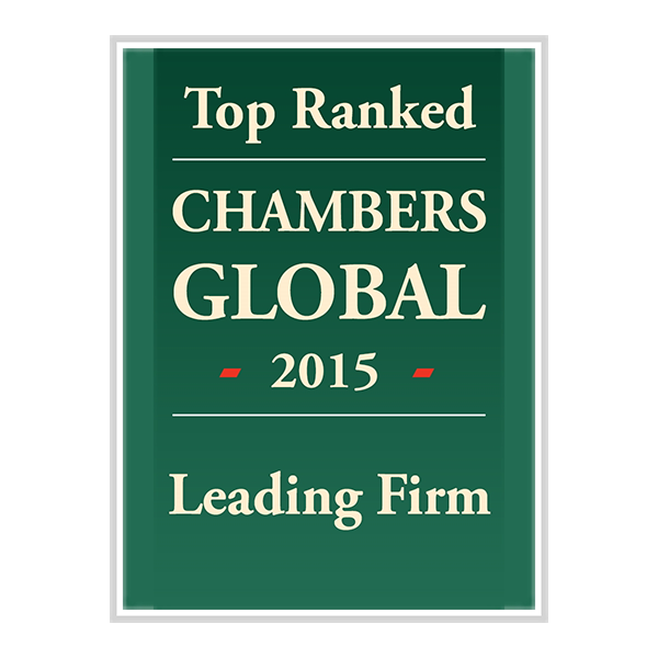 1-Chambers-Global-2015-firm-logo