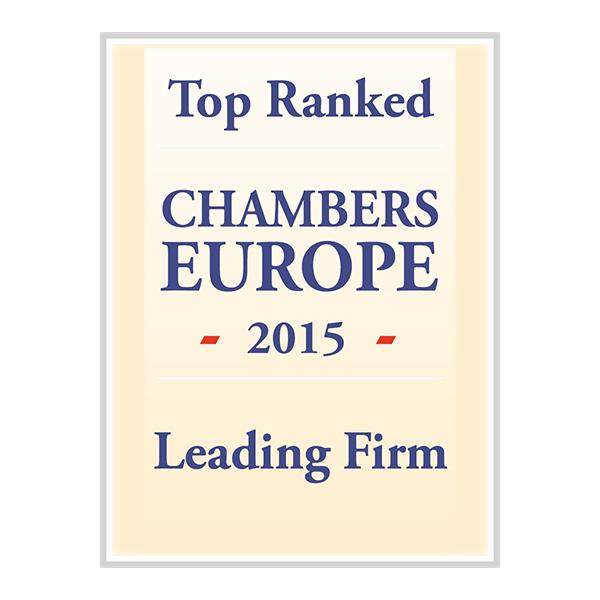 2-Chambers-Europe-2015-firm-logo
