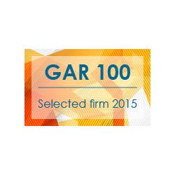 7-GAR_100