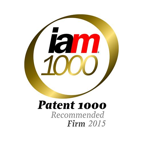 9-IAM-Patent-1000-logo-2015