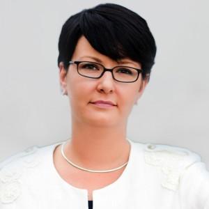 Cristina Bidiga