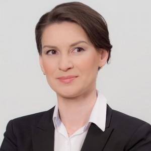 Adina Badarau