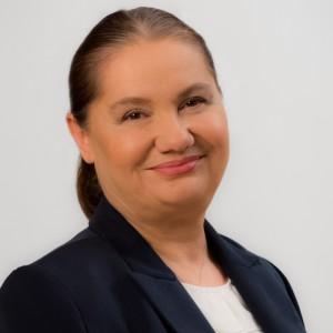 Ana Diculescu Sova