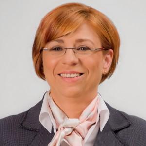 Peggy Suica-Neagu
