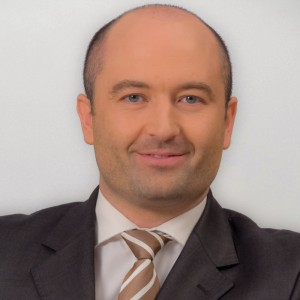 Alexandru Onuta
