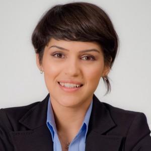 Denisa Macioclu