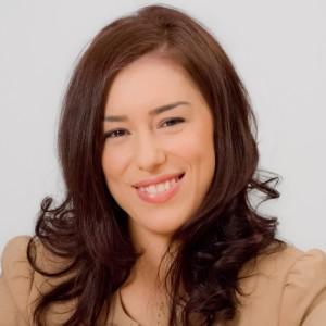Roxana Abrasu