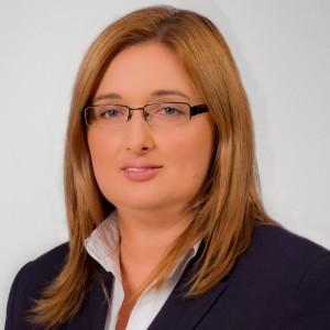 Corina Dumitru
