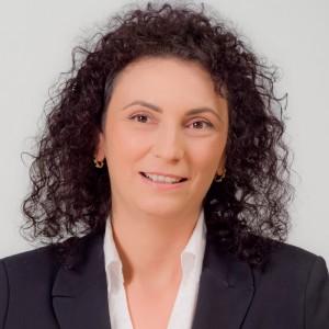 Daniela Gramaticescu