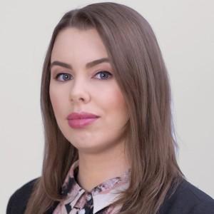 Alexandra Patrascu