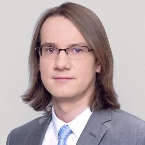 Stefan Ionescu