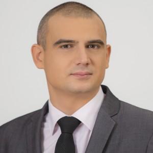 F44B4187x_Razvan Vlad copy