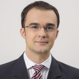 Ovidiu Balaceanu