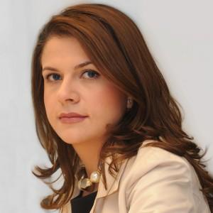 Mihaela Ioja