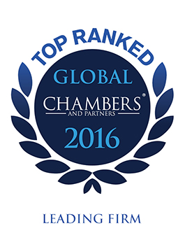 Chambers-Global-2016-firm-logo