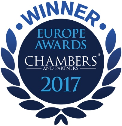 Chambers-Europe_Romania-Law-Firm-of-the-Year