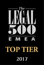 emea_top_tier_firms_2017