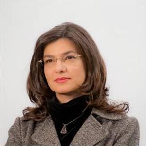 Adriana Gaspar