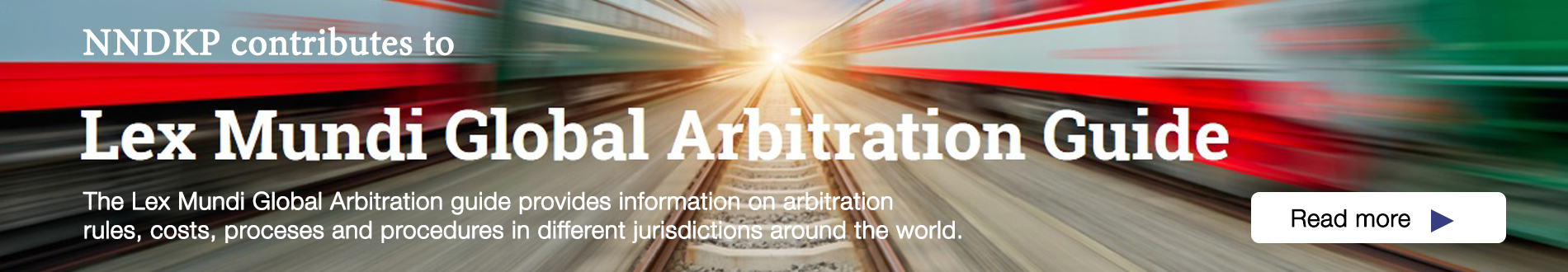 Lex-Mundi-Global-Arbitration-Guide