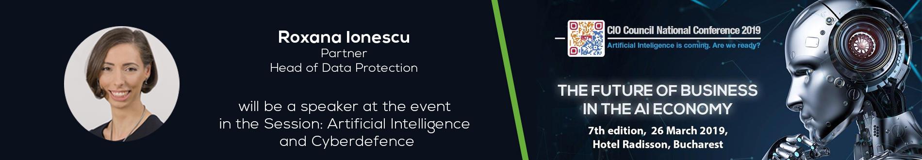 CIO-Conference_Roxana-Ionescu_2019