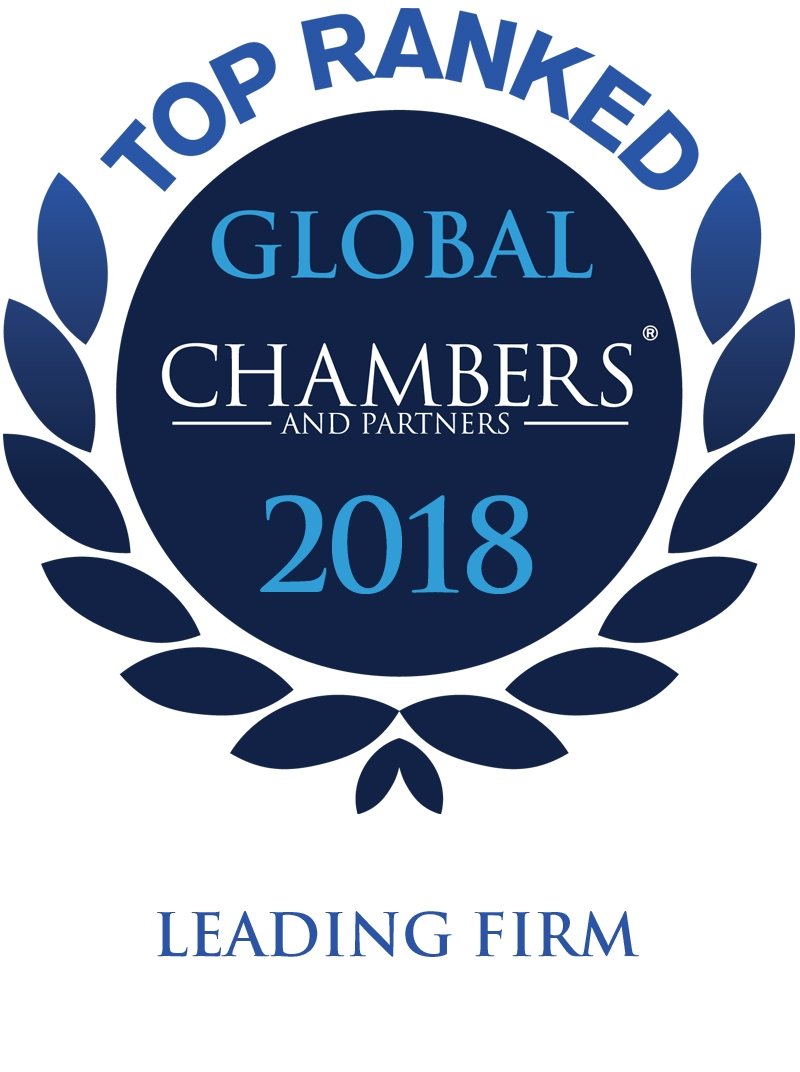 Chambers-Global_Leading-Firm-2018