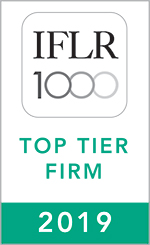 IFLR1000-top-tier-firm