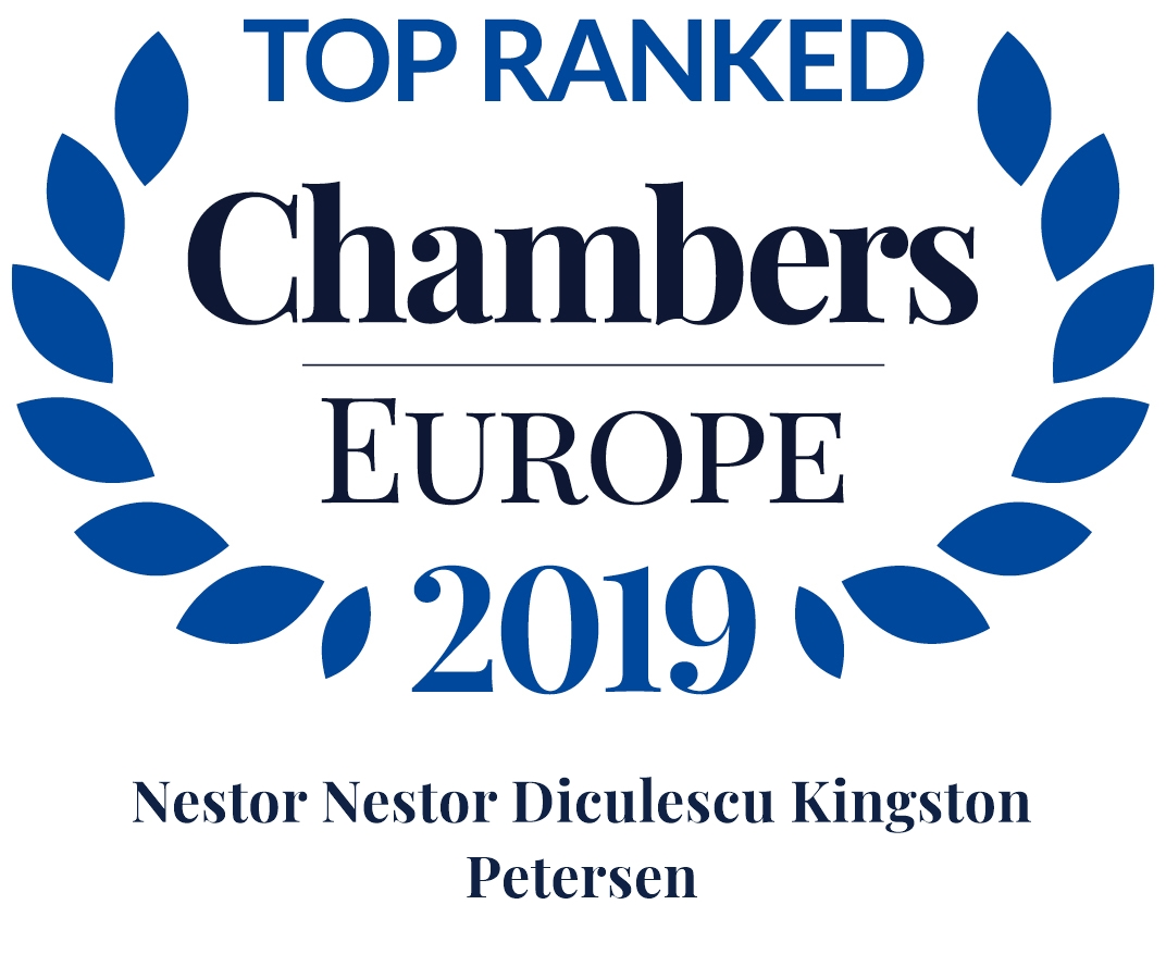 Top-ranked-firm-Chambers-Europe