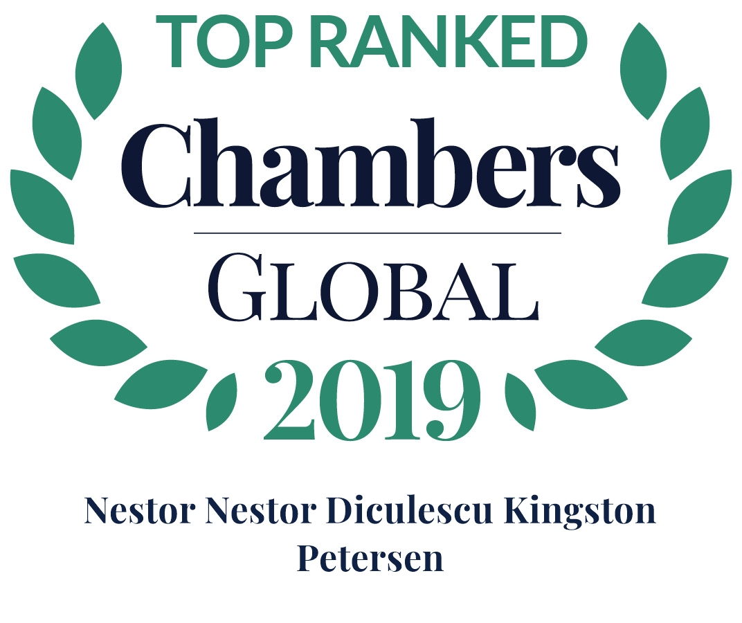 Top-ranked-firm-Chambers-Global