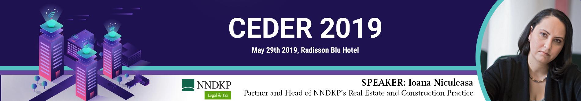 CEDER_2019_Website
