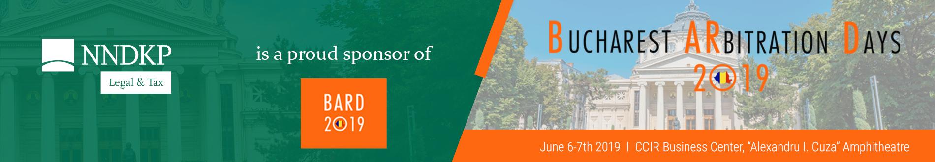 NNDKP-Sponsor-BARD-2019