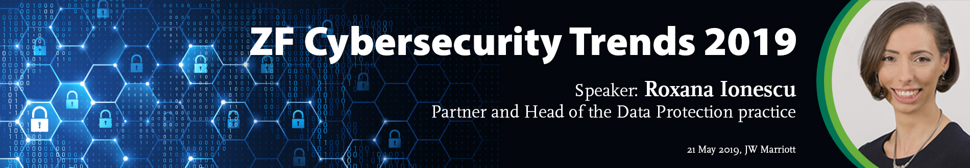 ZF-Cybersecurity-2019