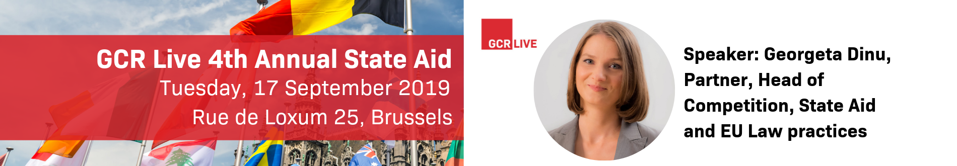 GCR-Live-4th-Annual-State-Aid-wesbite-banner-for-NNDKP-1900x330_v2