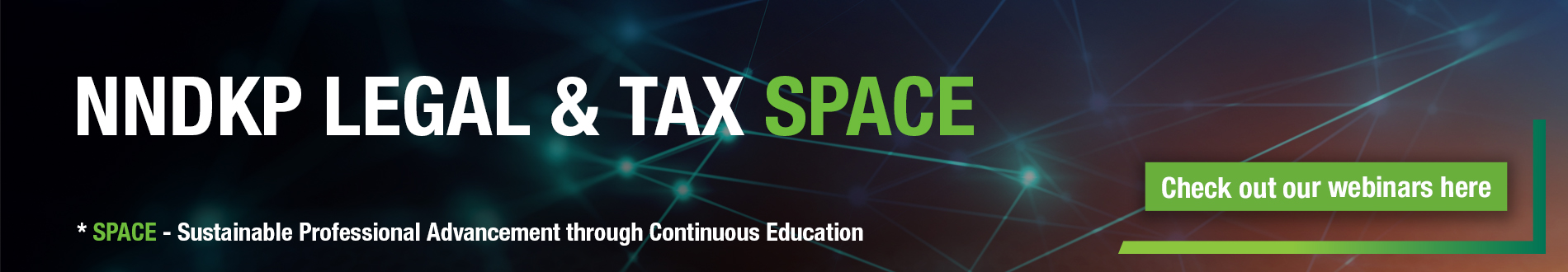 NNDKP-Legal-Tax-SPACE_Website-banner